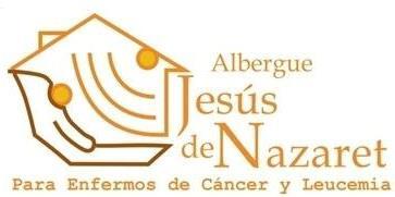 Albergue Jesus de Nazareth
